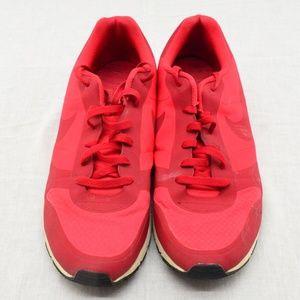 Men's Nike | Nightgazer Lightweight | Size 14